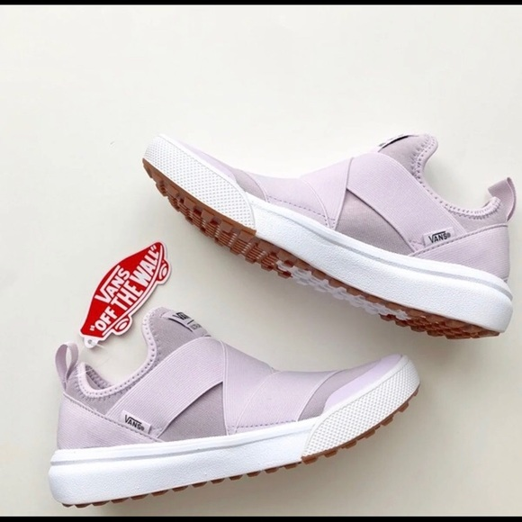Vans Shoes   Vans Ultrarange Gore